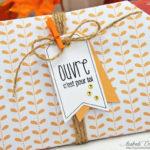 Pocket Letter #4