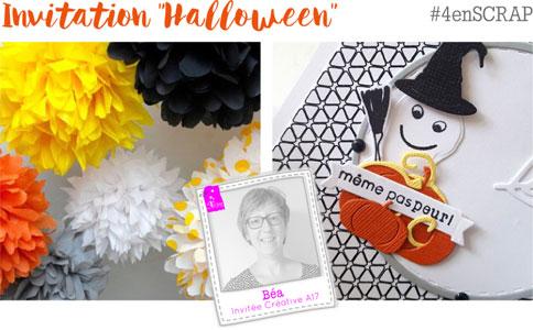 Invitation-a-creer-Halloween