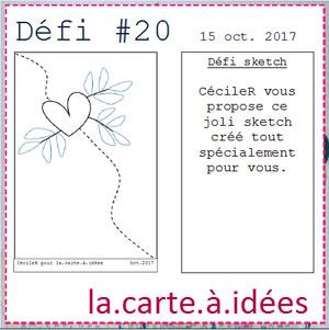 La-carte-a-idees-defi-20