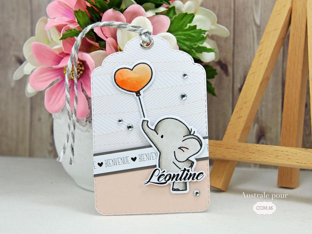 Com16 Bienvenue Léontine