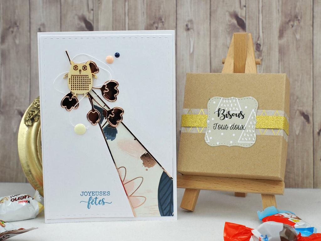 2017-12-25-Set-cadeaux-par-Gwladys-(1)