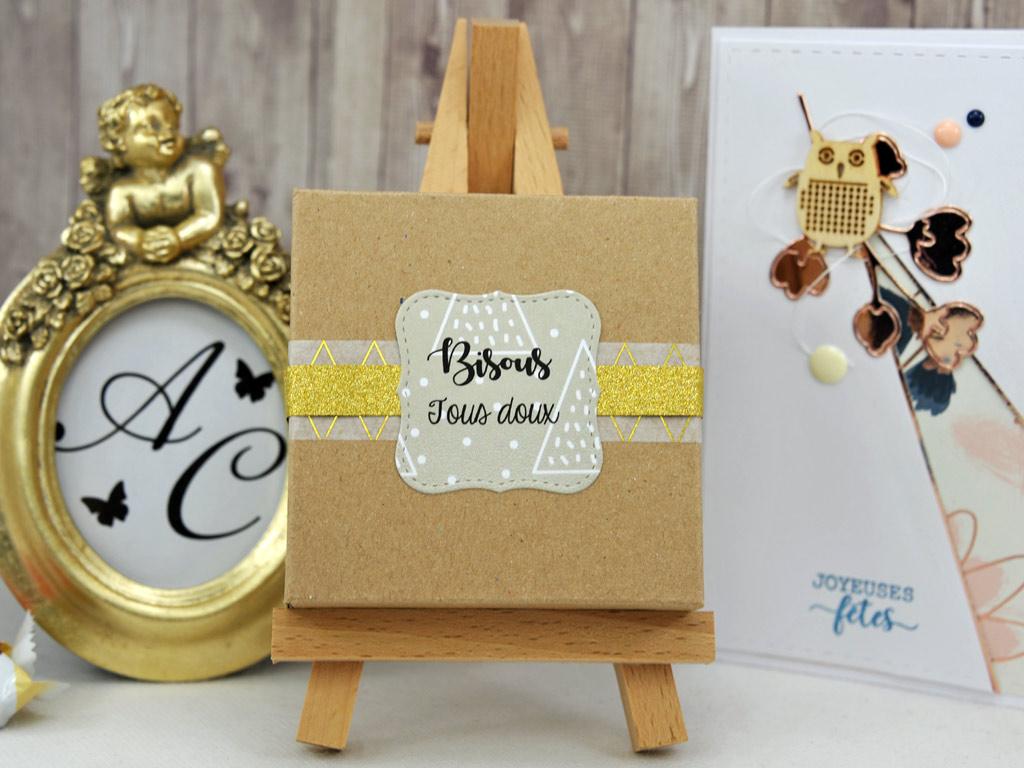 2017-12-25-Set-cadeaux-par-Gwladys-(3)