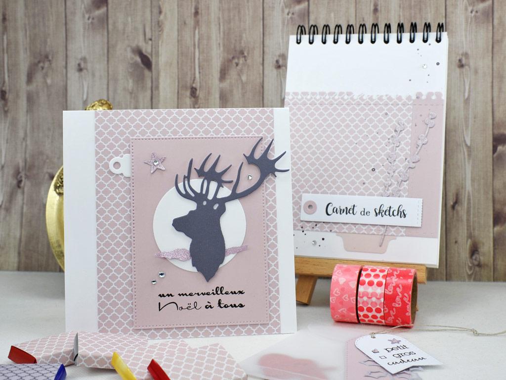 2017-12-25-Set-cadeaux-par-dani-(1)
