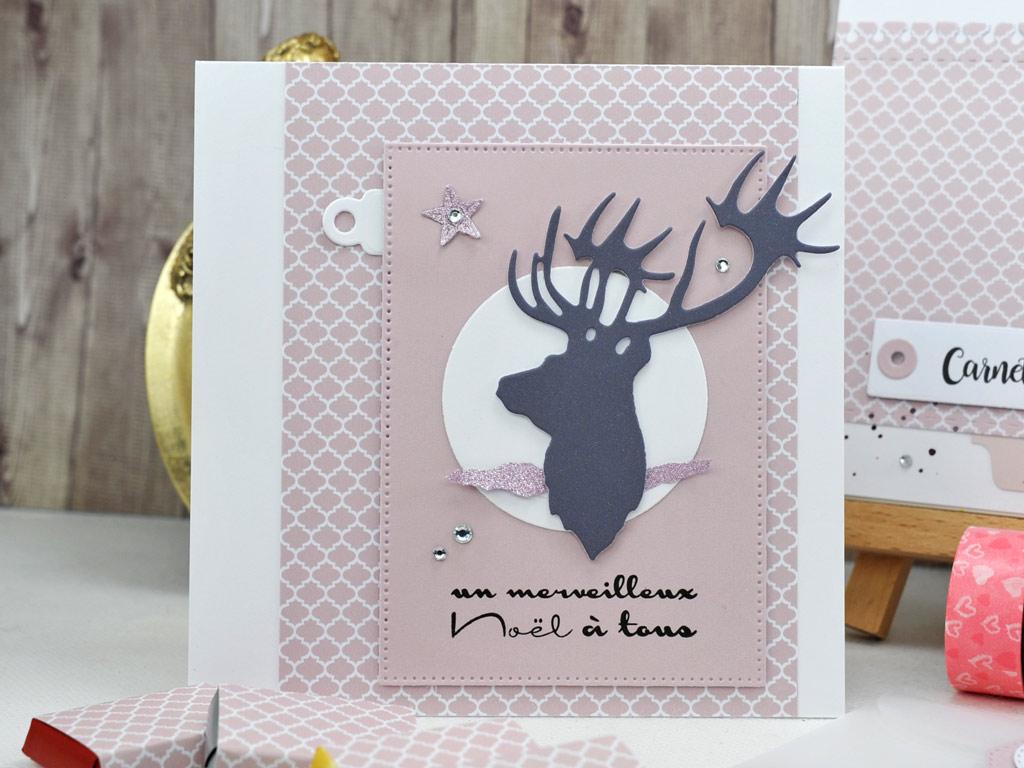 2017-12-25-Set-cadeaux-par-dani-(2)