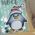 Noel et Voeux 2018 #13