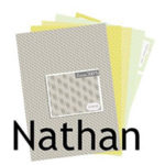 Collection Com16 : Nathan