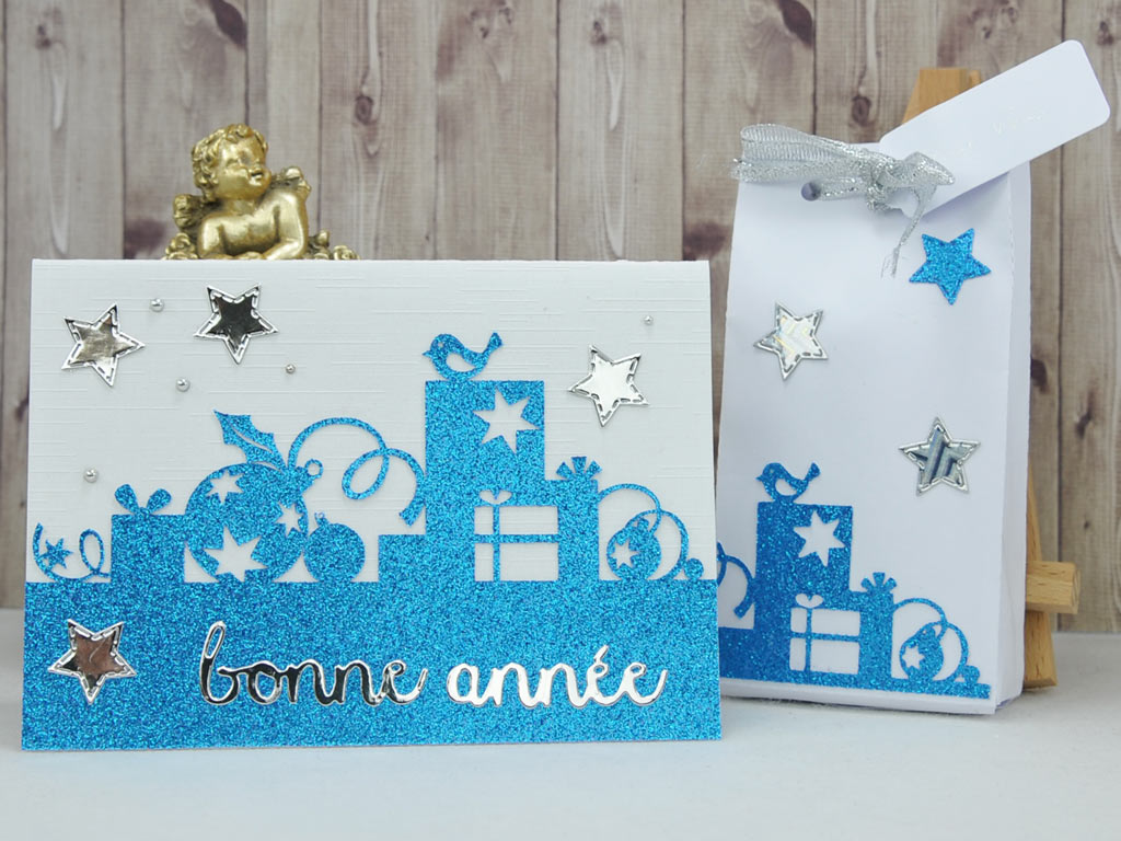 2018-01-04-Set-cadeau-par-Claudine-(1)