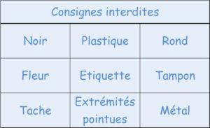 2018-01-CS-Loto-des-consignes-interdites-de-blogorel
