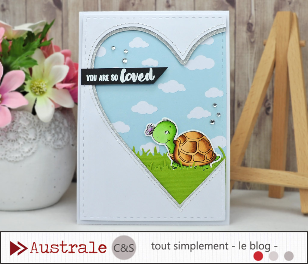 C&S tout simplement Carte Animaux and Co