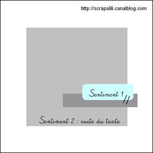 Little Scrap Sketch 02-18