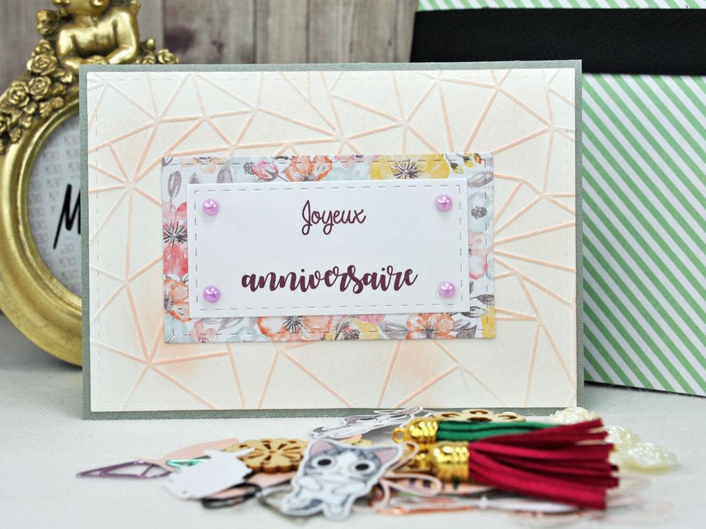 2018-03-08-Ensemble-cadeau-par-Gwladys-2
