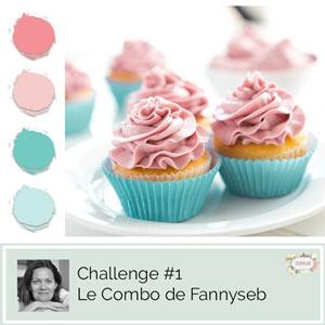 Challenge-#1-Combo-Fannyseb