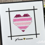Simply Graphic : Duo Pour toi Maman