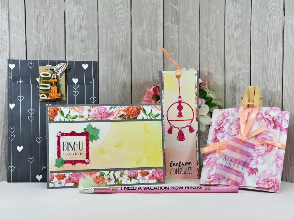 2018-07-28-Ensemble-cadeau-par-Gwladys-1