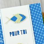 Com16 : Duo Petits Poissons