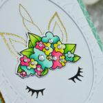 4enscrap : Mini Collection d'Automne Jour 3