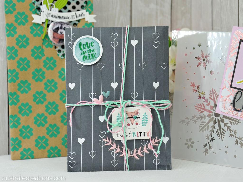 2018-11-13-Ensemble-cadeaux-par-Gwladys-4