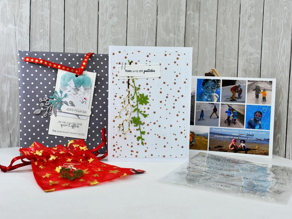 2018-12-Ensemble-cadeaux-par-margrit 1