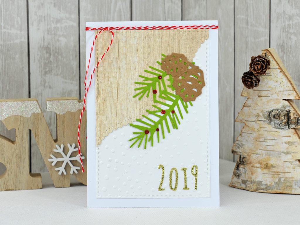 2019-01-Carte-2019-par-Nadine