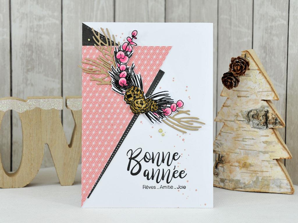 2019-01-Carte-Reve-Amitie-joie-par-dani