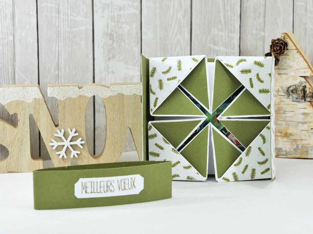 2019-01-Carte-cadeau-par-Eliane-1