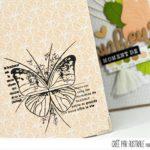 4enscrap : Avant Première Collection Printemps Jour 5
