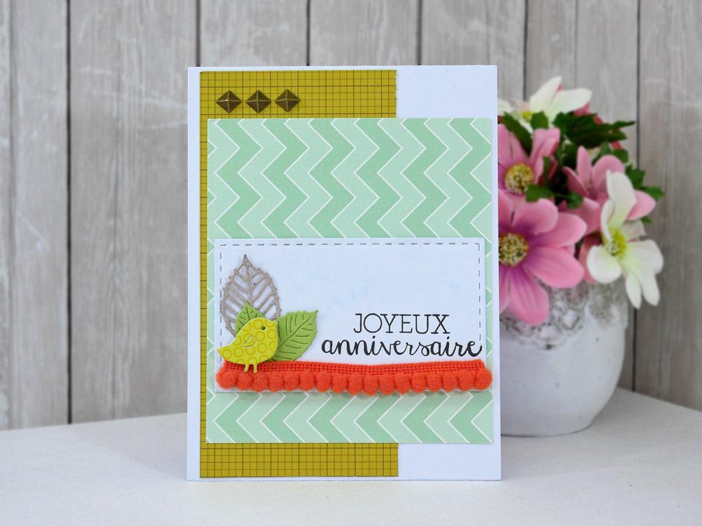 Carte-Joyeux-anniversaire-par-Lilouch