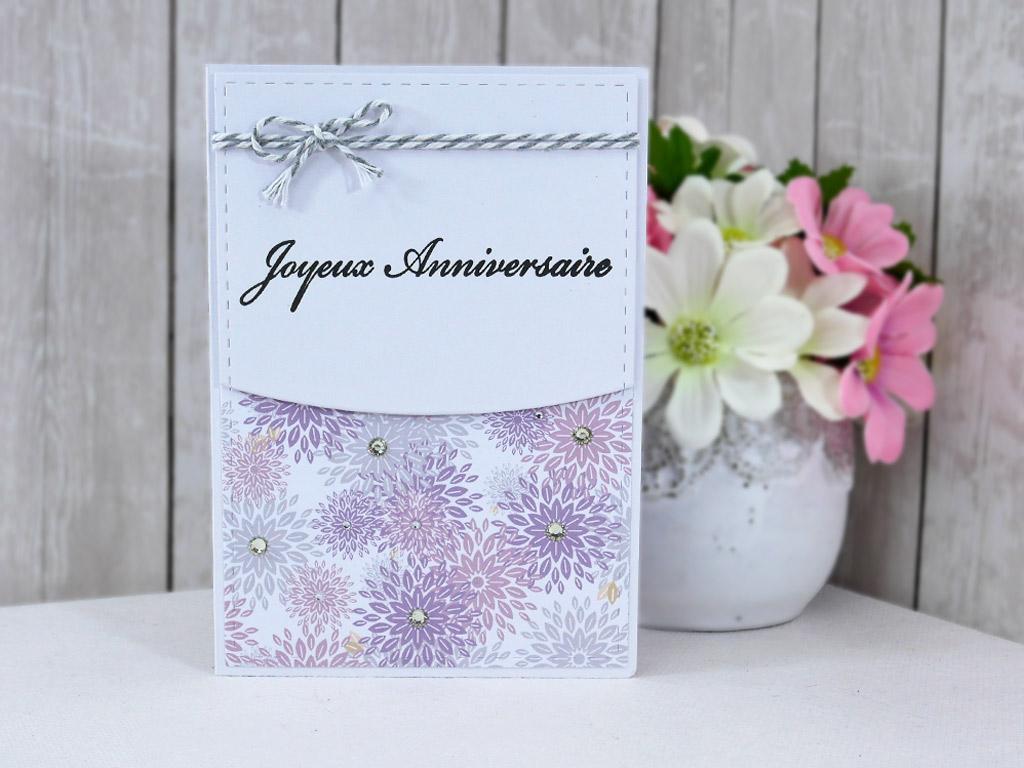 Carte-joyeux-anniversaire-de-maman-franck-tijules