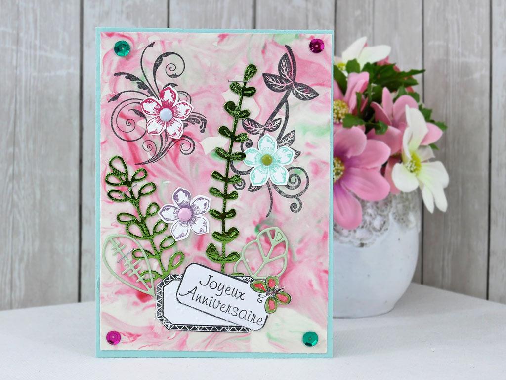 Carte-joyeux-anniversaire-par-Colette-Les-creas-de-coco