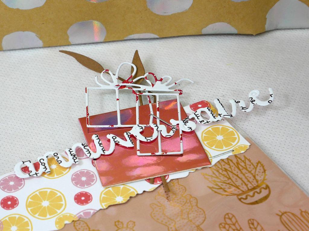 Ensemble-Bon-anniversaire-par-gwladys-4