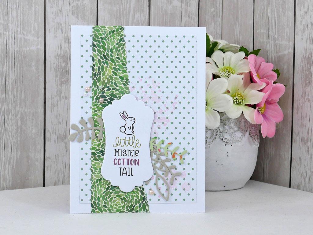 2019-04-27-Carte-Joyeuses-Paques-par-Bellule