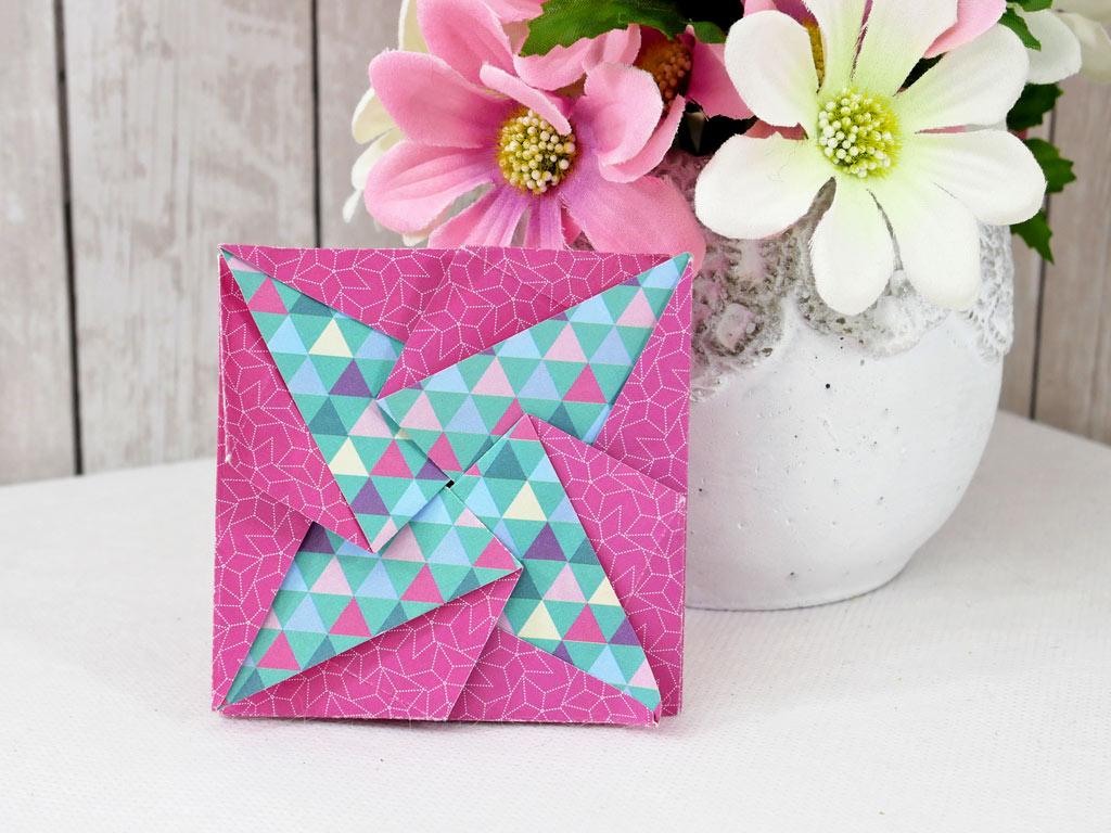 Origami-surprise-par-Aliselle-1