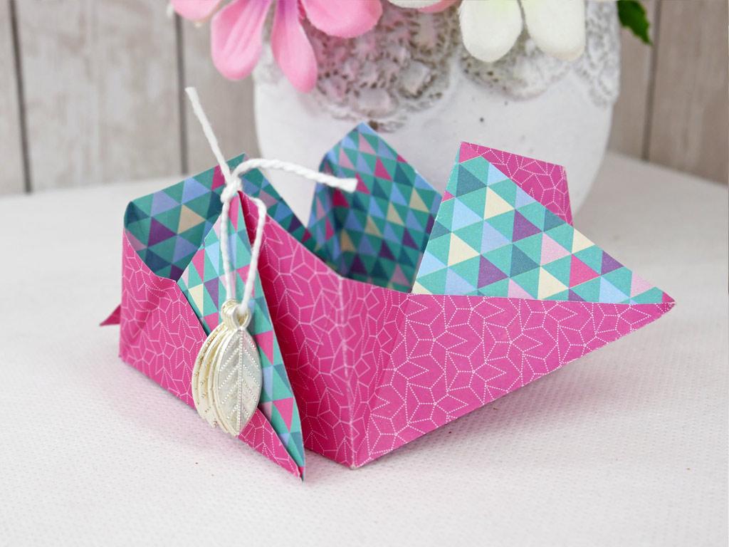 Origami-surprise-par-Aliselle-2
