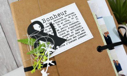 Mini : Bonheur