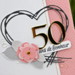 Com16 : 50 ans de Bonheur