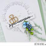 4enscrap : Inspiration Combo de Fati