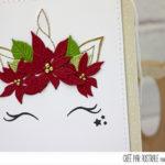 4enscrap : Une année féerique !