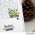 4enscrap : Enjoy the little things
