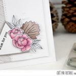 4enscrap : Inspiration Combo d'Aurel