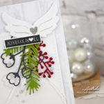 Ensemble : Joyeux Noel