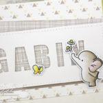 Duo : Bienvenue Gabin
